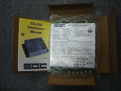 SGC-239