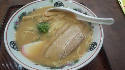 140406_food