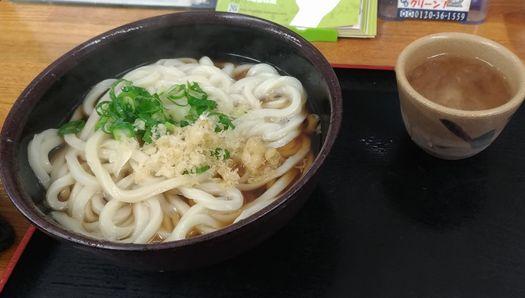 20190104yamashita